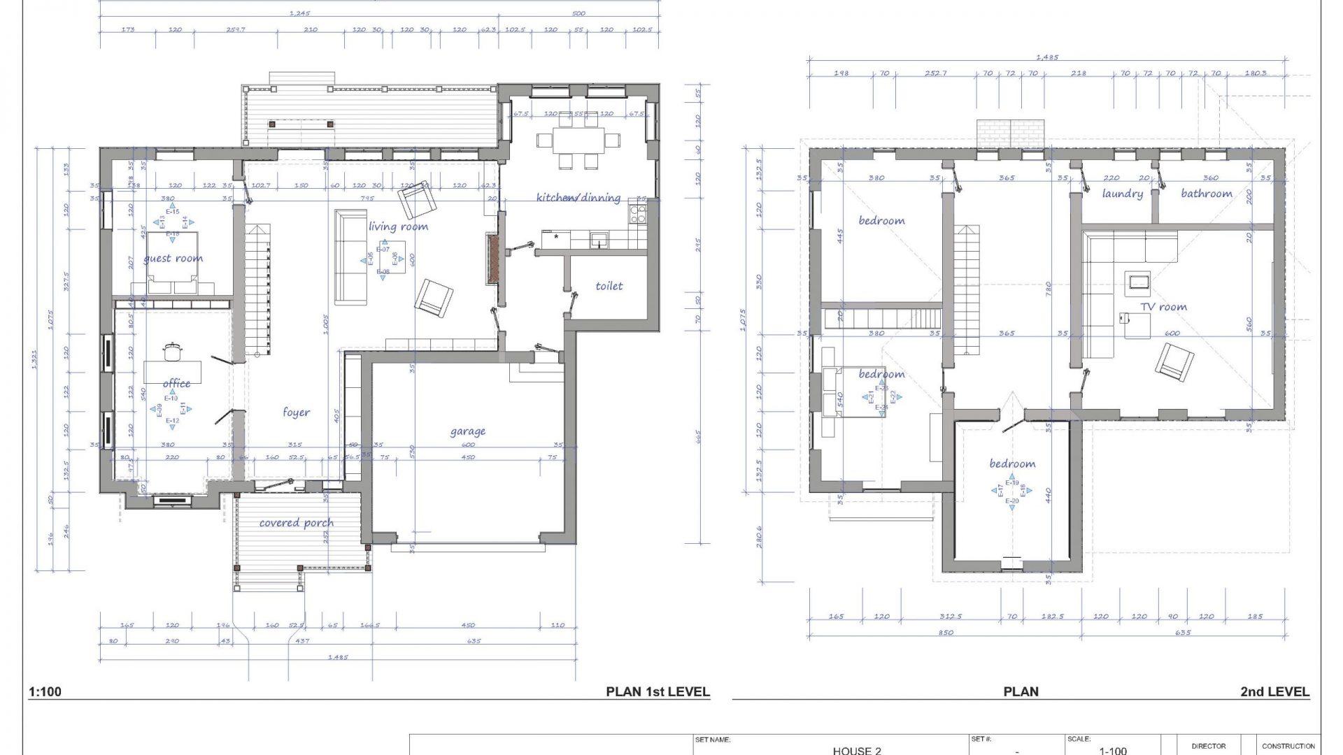 RFN_HOUSE.02_E01R04_PLAN_20210301